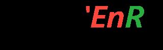 Solut'EnR : Solutions énergétiques renouvelables